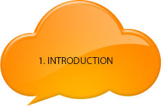 1-introduction1