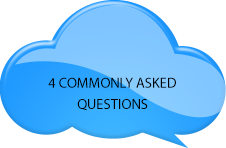 4-commonlyaskedquestions